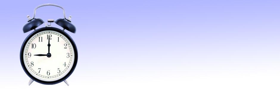 slide-sveglia-ireneblu